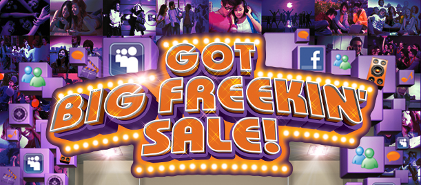 got_big_freekin_sale_01